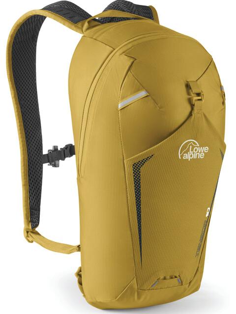 Lowe Alpine Tensor Backpack 10l Golden Palm